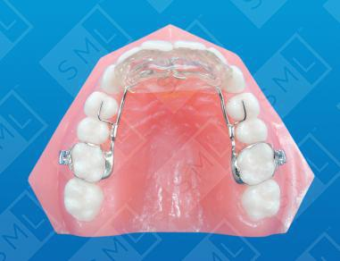 Rick A Nator Jaw Correction Orthodontic Lab Appliances